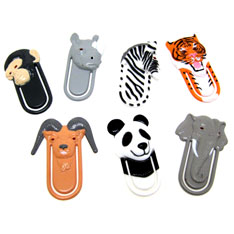 wild animal clips