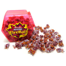 atomic fireballs candy